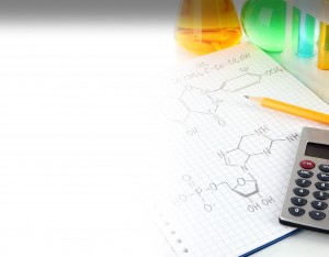 chemistry-bg
